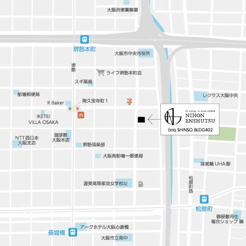 本社MAP